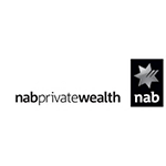 NAB Private Wealth